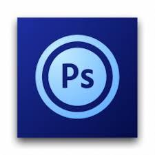 PhotoShop在线版